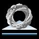 Logo - SL Composite Mouldings